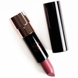 ABH Dead Roses Matte Lipstick Sample
